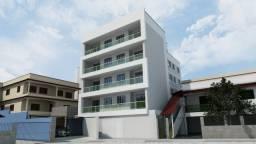 Lindos apts em construção, 2 e 3 quartos em Santa Maria Jetibá! Prédio com elevador!
