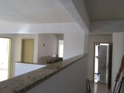 Apartamento Colatina