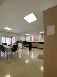 Sobrado  436 m² no Setor Jaó