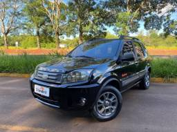 Ford Ecosport FST 1.6 4P