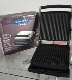 Grill tramontina