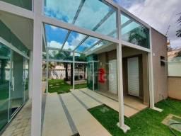Título do anúncio: Apartamento à venda, 92 m² por R$ 470.000,00 - Residencial Araujoville - Anápolis/GO