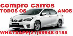 Autos Compro Etios Corolla Civic