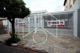 Escritório à venda com 3 dormitórios em Jardim maria izabel, Marilia cod:V7992