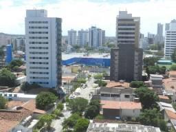 Apartamento à venda com 04 dormitórios em Bairro novo, Olinda cod:001