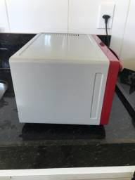Forno elétrico Philco 15 litros
