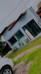 Linda Casa em Icoaraci na Oito de Maio