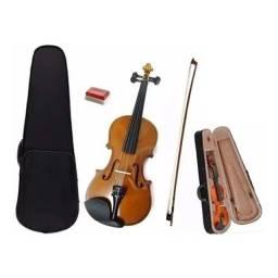 Violino Dominante completo 4/4