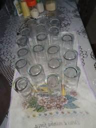 copos long drink pra festa 300ml