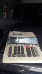 Calculadora Sharp mod 2630