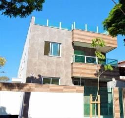 Apartamento à venda com 3 dormitórios em Santa amélia, Belo horizonte cod:5706
