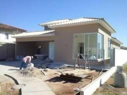 Pedreiro Construções de casas, muros, piscinas  reformas