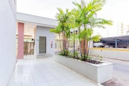 Apartamento com 2 quartos à venda, 52 m² por R$ 210.000 - Setor Negrão de Lima - Goiânia/G