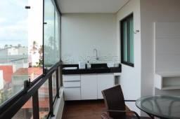 JS - Excelente Apartamento a 50m da praia em porto de galinhas