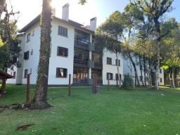Abaixo do preço de mercado! Dois dormitórios em Gramado/RS