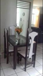 Apartamento para vender rápido na Boa Vista