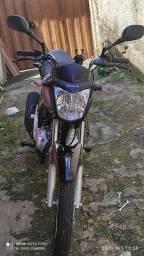 Sou motoboy BH região leste bairro São Geraldo
