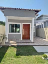 Casa à venda com 3 dormitórios em Jardim atlântico central (itaipuaçu), Maricá cod:MN-040