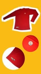 Camisa Proteção UV - NOVA