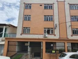 Apartamento no Bairro Jardim Amália