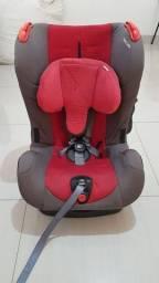 cadeirinha infantil para automóvel