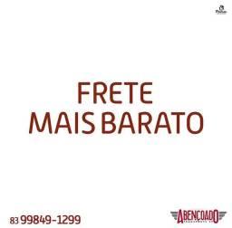 FRENTE MAIS BARATO