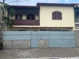 Oportunidade casa independente em Cabo Frio