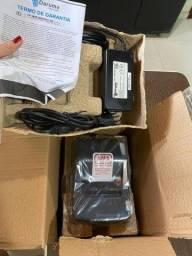 Impressora Durana ( térmica ) nova na caixa