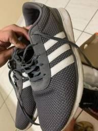 Tênis Adidas NEO/Tamanho 43