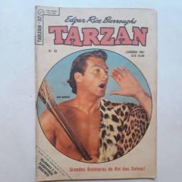 Tarzan 32