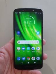 Preste atenção no anúncio, pois são três celulares diferentes
