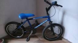 Bicicleta infantil suntour