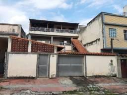 Casa - VISTA ALEGRE - R$ 2.500,00