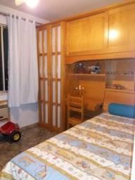 _EM casa no Bairro de Pratinha Entrada 12mil