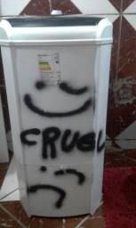 Tanquinho lavamax eco 10 kg
