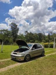 Fiat Palio g2 legalizado baixo