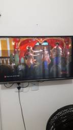 Smart TV 32 Panasonic