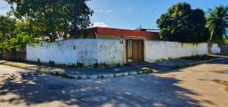 Excelente Casa no Janga - A Melhor Localização de Paulista - Imperdível - R$ 1200
