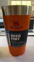 Copo Stanley 473ml - Novo .?.