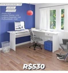 Mesa de escritorio Z12112221