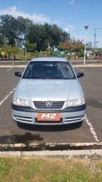 Volkswagen saveiro 2001 1.8 mi cs 8v gasolina 2p manual g.iii