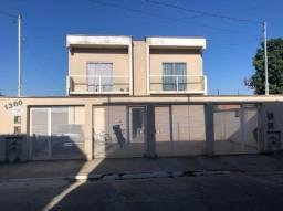 Título do anúncio: Apartamento no Bairro Concesso Elias em Nova Serrana/MG