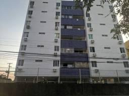 Candeias - Jaboatão