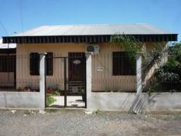 Casa no Centro - Santana do Livramento/RS