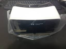 Óculos de Realidade Virtual (Zeiss VR One Plus)