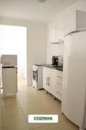 Apartamento para aluguel, 2 quartos, 1 vaga, Jardim Dourados - Três Lagoas/MS