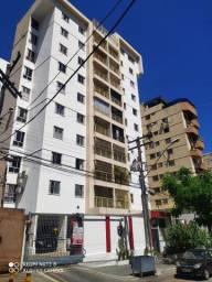 URGENTE Apartamento 3 quartos setor Bela Vista