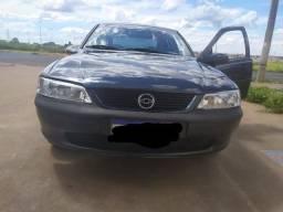 Vectra 2.2 1998 Gasolina