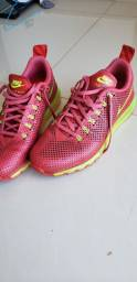 Nike  Airmax! 43