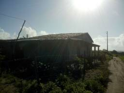 Sitio cuba